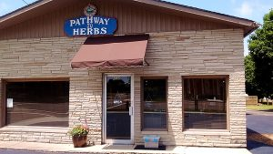 pathway-to-herbs-store